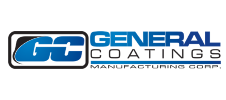 General Coatings Roofing Products