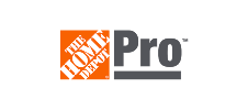 Home Depot Roofing Products