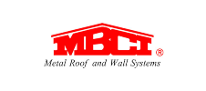 MBCI Roofing Products