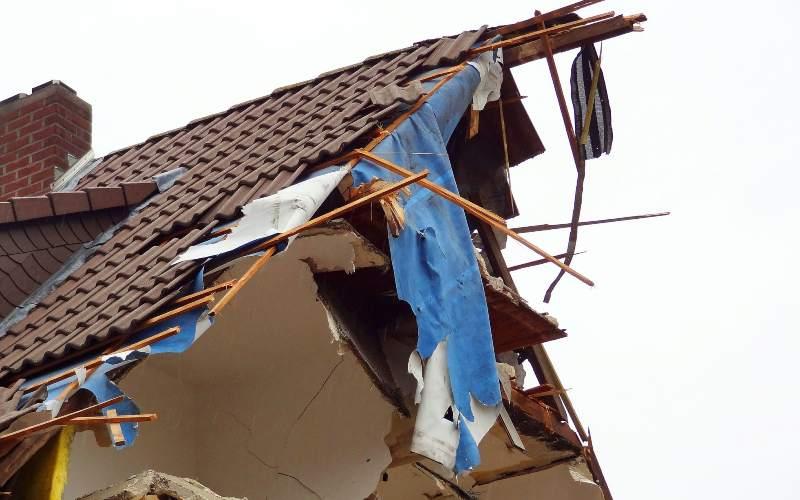 Roofing Companies Houston